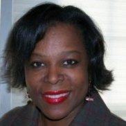 Marie Morilus Black, trauma, child welfare, children, DC, CFSA, Child and Family Services