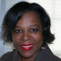 Marie Morilus Black, trauma, child welfare, children, DC, CFSA, Child and Family Services